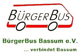 Bürgerbus Bassum©Stadt Bassum