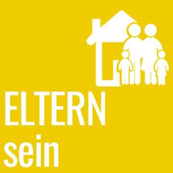 Eltern sein in Bassum©Stadt Bassum
