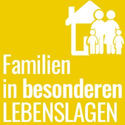 Eltern in besonderen Lebenslagen in Bassum©Stadt Bassum