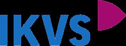 Logo IKVS©Stadt Bassum