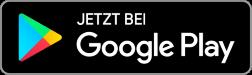 Google Play©Stadt Bassum