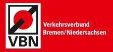 Verkehrsbund Bremen/Niedersachsen©Stadt Bassum