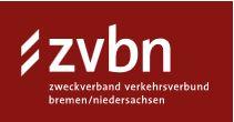 Zweckverband Verkehrsverbund  Bremen/Niedersachsen©Stadt Bassum