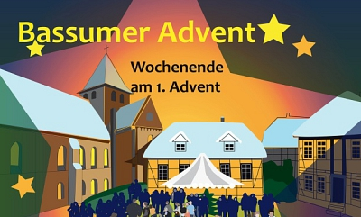 Bassumer_Advent